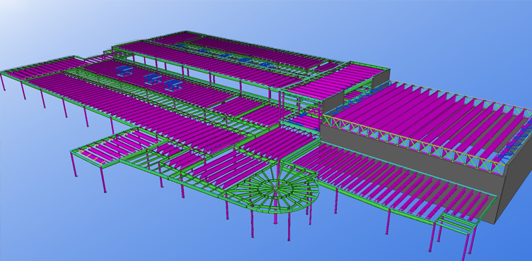 Building Design and Detailing